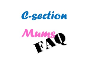 FAQ Badge