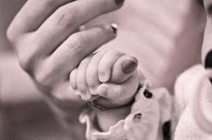 baby-539968_1280