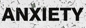 anxiety-1157437_640
