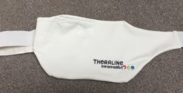 Theraline Caesarean Belt [Giveaway closed]