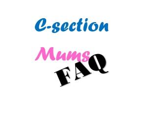 FAQ Badge