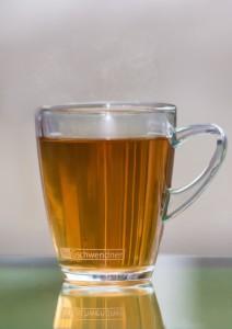 black-tea-245479_640